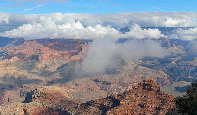 Rocky Mountain Holiday Tours