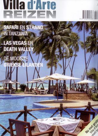 Las Vegas en Death Valley