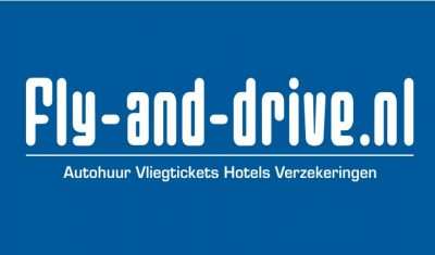 Fly-and-drive.nl