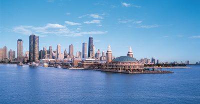 Choose Chicago legt bredere focus op Benelux markt