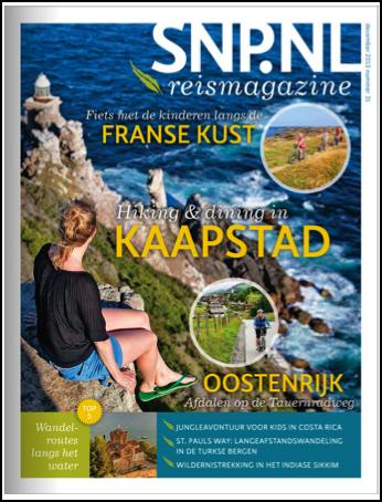 Cover SNP