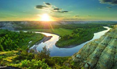 Amerikaanse staat North Dakota geïnteresseerd in de Benelux
