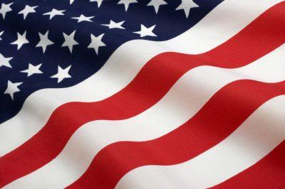 Record aantal reizigers naar de USA