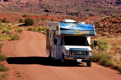 WorldWide Campers wil met nieuwe naam campermarkt verder veroveren