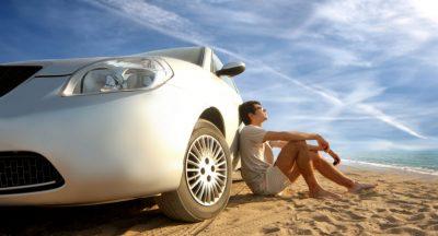 Enterprise, National en Alamo scoren uitstekend in J.D. Power autohuur onderzoek