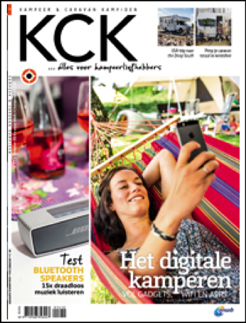 Cover KCK nov 14