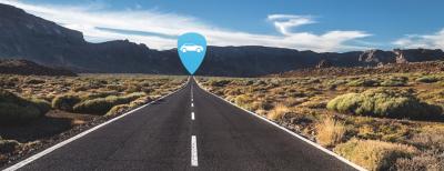 Lejebil.com autohuur biedt klant prijs transparantie