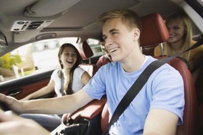 Boek nu en betaal later bij autoverhuurder Lejebil.com