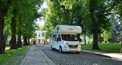 WorldWide Campers breidt samenwerkingsverbanden reisbranche uit