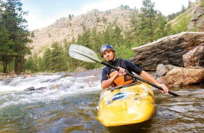 6 redenen om verliefd te worden op Colorado deze zomer