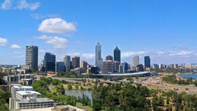 Alamo.nl breidt aantal locaties in Australië uit