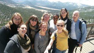 Colorado Studiereis 2016 - 3