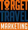 Target Travel Logo