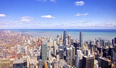 Choose Chicago