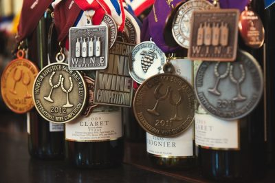 Lonely Planet vindt Texaanse wijnstreek top