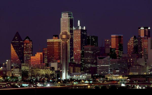 Dallas weer bijna dagelijks rechtstreeks bereikbaar