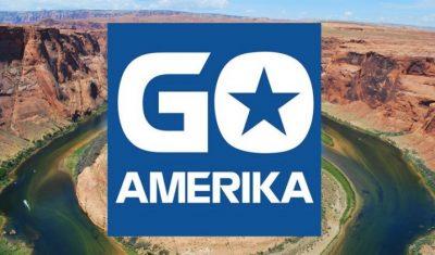GoAmerika