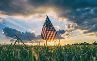 GoAmerika beloont origineel plan met droomreis