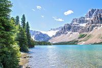 Natuurwonderen Noord-Amerika beter bereikbaar voor rolstoelers