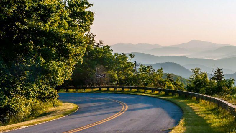 Gunstige dollar zorgt voor stijging autohuur VS