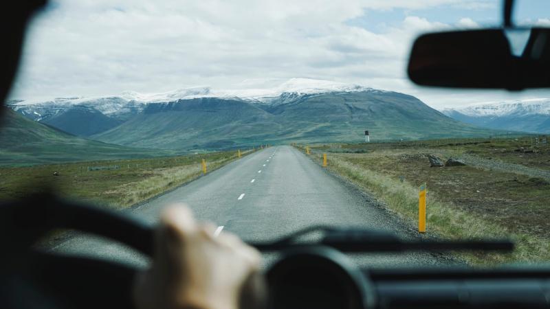 AutoTolVignetten.nl loodst soepel over wirwar van Europese tolwegen