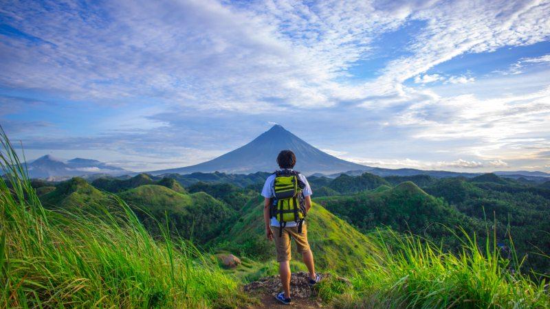 Huurcamper blijkt ideale match voor vakantietrend 'meer vrijheid en avontuur'