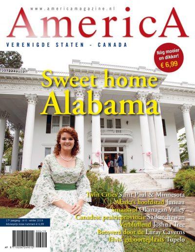 AmericA Magazine